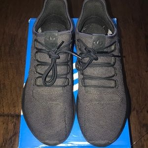 Men's Adidas Tubular Shadow tennis shoes
